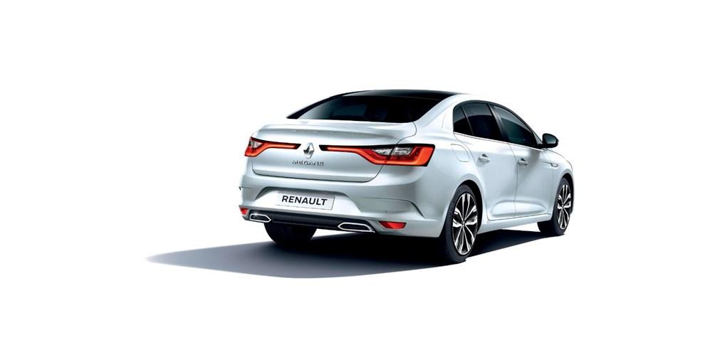 2021 yılında Türkiye'de satılan yeni otomobil modelleri - 31