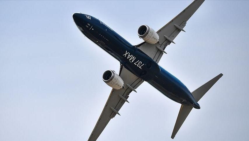 Boeing, 737 Max'in tasarım hatalarını sistematik olarak gizledi