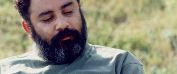 Ahmet Kaya 62. yaş gününde anılıyor
