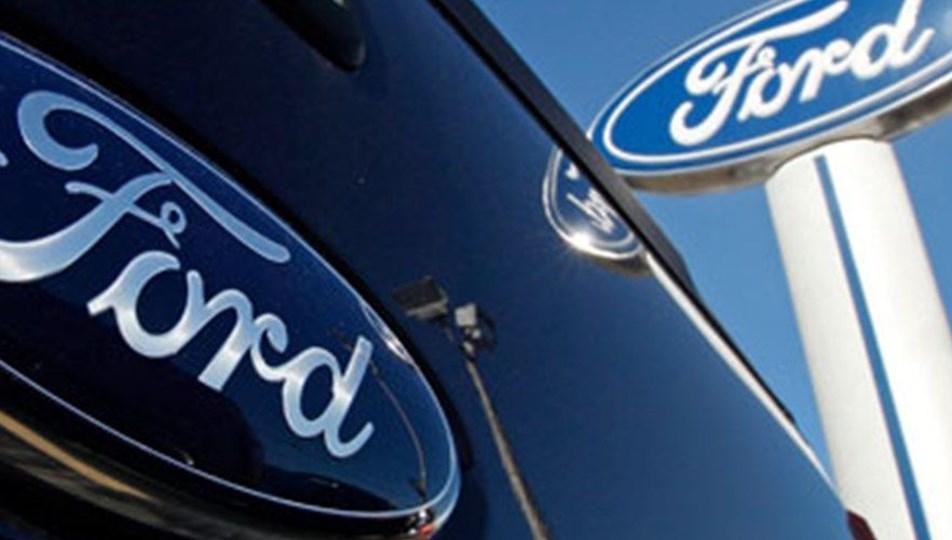 Ford elektrikli araç takvimini açıkladı: 2030'da Avrupa'da bütün araçları elektrikli olacak