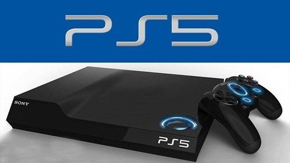 PlayStation 5'in fiyatı lansmana saatler kala sızdı - 3