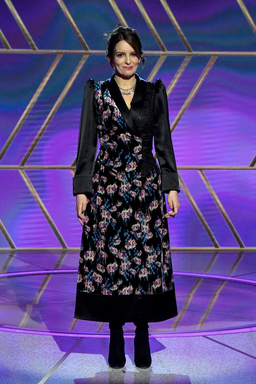 2021 Altın Küre Ödülleri'ni (Golden Globes 2021) kazananlar belli oldu (TAM LİSTE) - 34