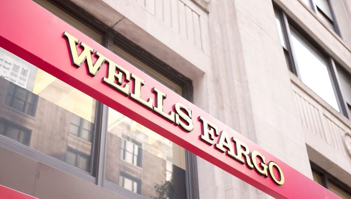 ABD bankası Wells Fargo da kripto para hizmetine başlıyor