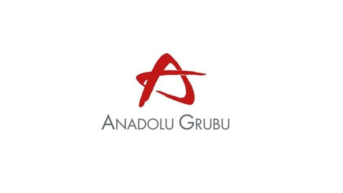 Anadolu Grubu'ndan Covid-19'la mücadeleye 30 milyon lirayı aşan kaynak | NTV