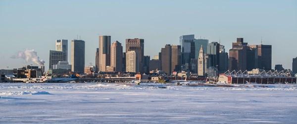 ABD'de 22 kişi aşırı soğuklardan hayatını kaybetti