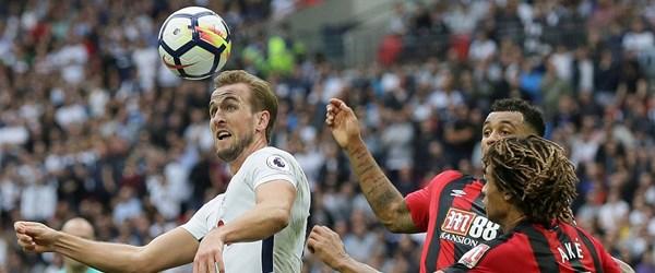 Real Madrid'den Kane için 150 milyon pound