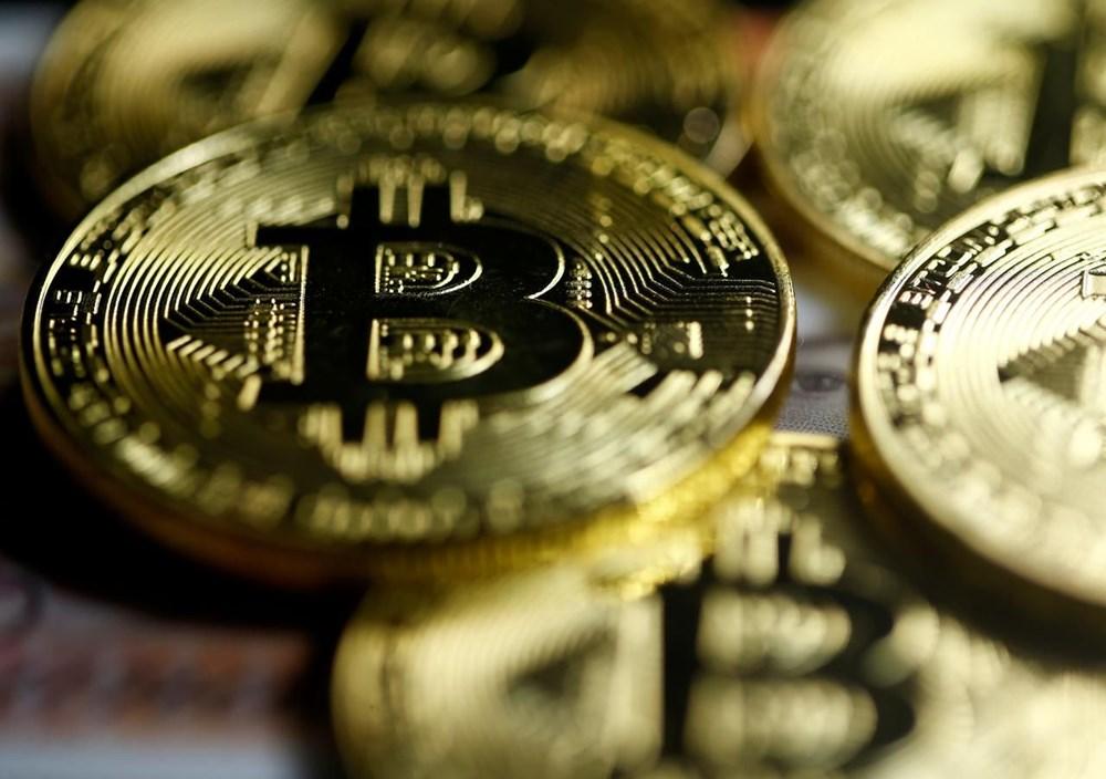 deposito bitcoin ne demek bacheca lavoro ticino