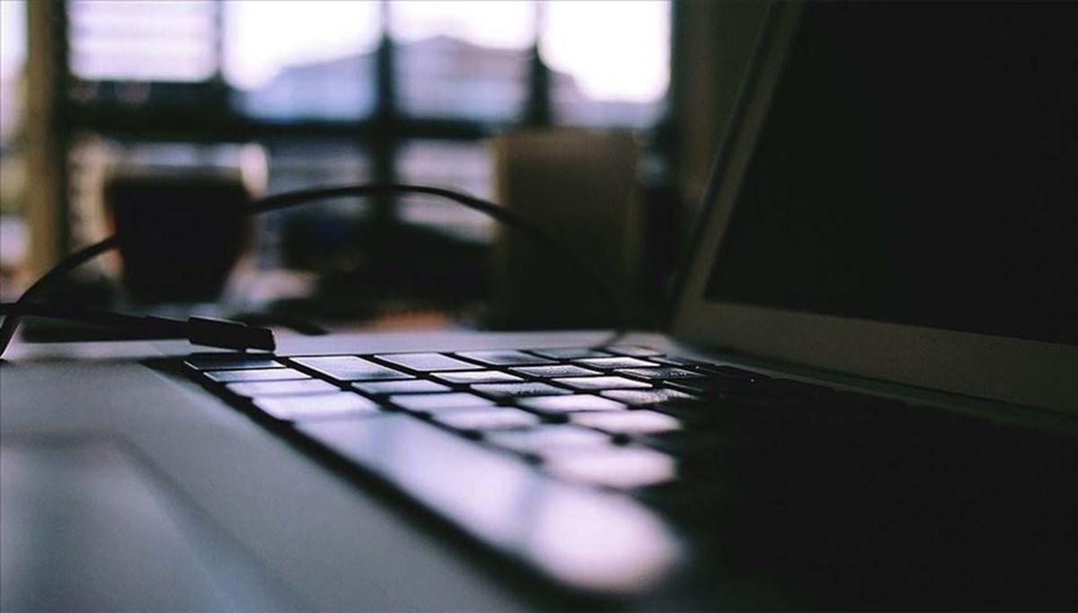 Türkiye genelinde internet sıkıntısı