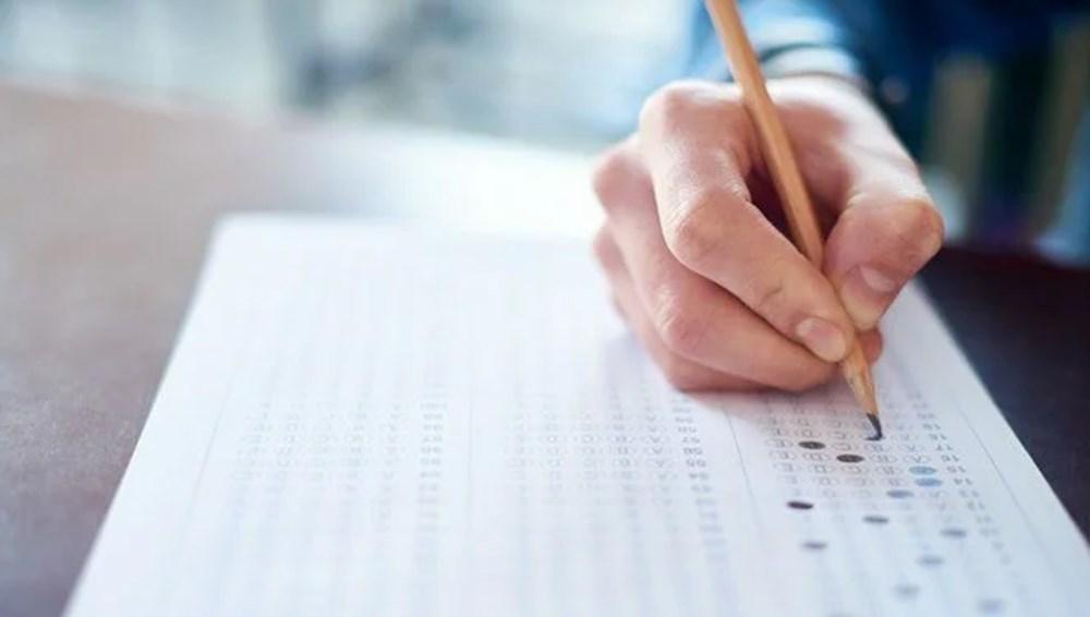 2021 YKS tercih sonuçları açıklandı (ÖSYM, üniversite yerleştirme sonuçları sorgulama sayfası) - 5