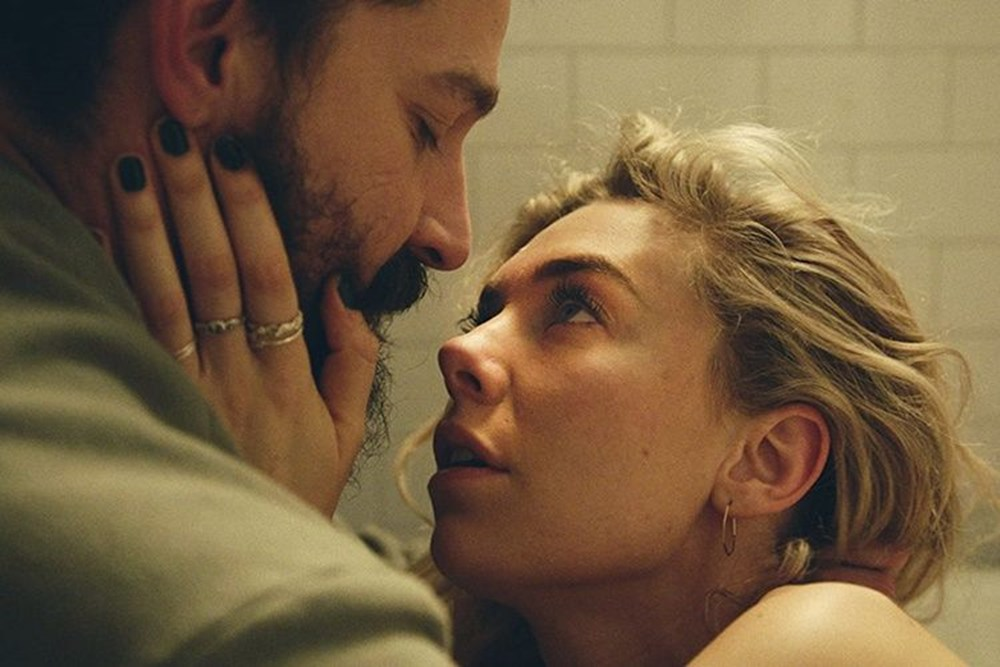 Eleştirmenlere göre 2020'nin en iyi filmleri - 1