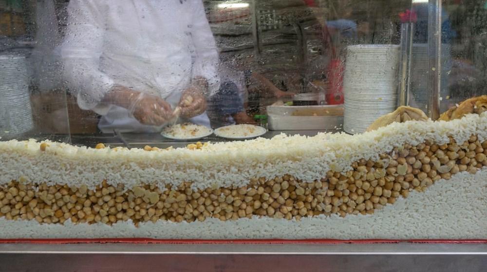 Türkiye'nin en popüler 10 sokak yemeği - 8