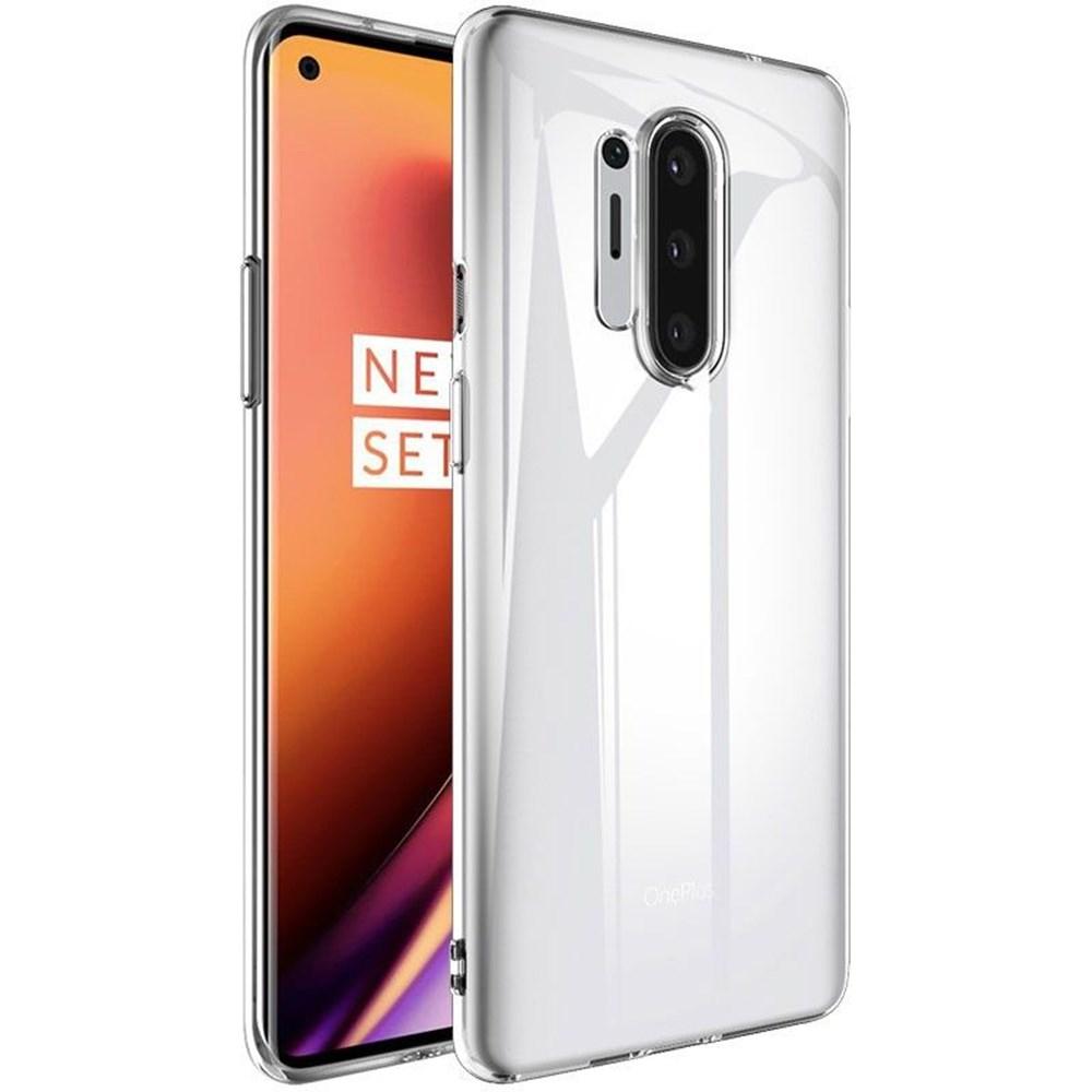 2020'nin en iyi telefonu belli oldu - 8