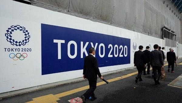 Japonya'dan 2020 Olimpiyatları ile ilgili Kuzey Kore açıklaması