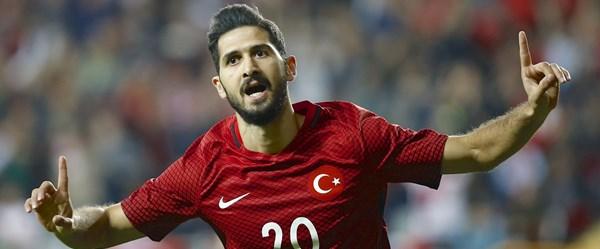 SON DAKİKA: Galatasaray'dan Emre Akbaba açıklaması