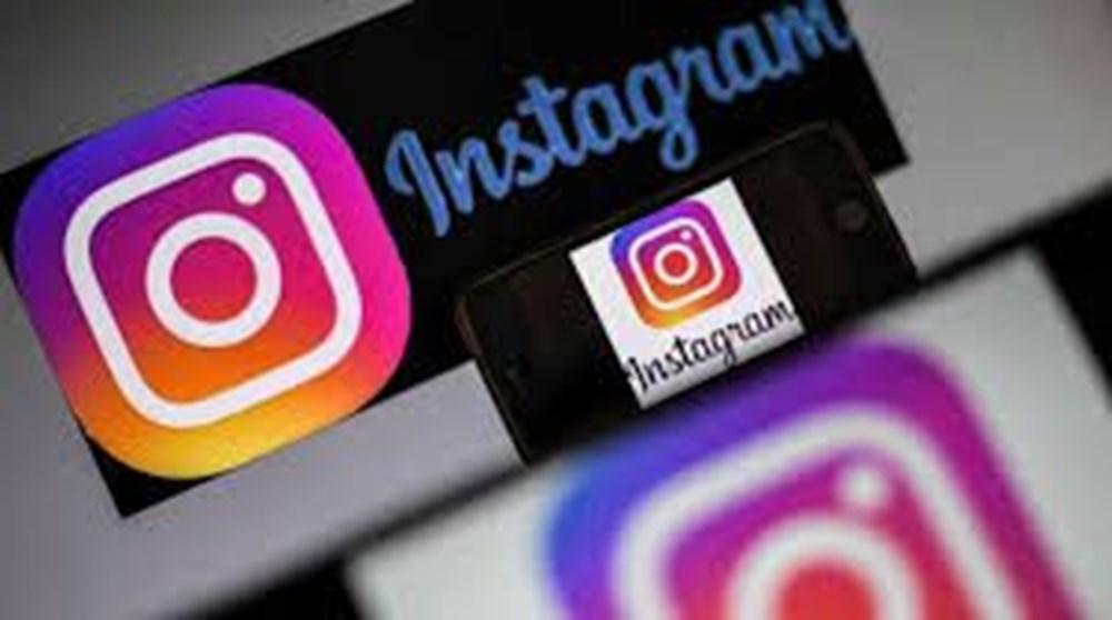 Instagram'da 'QR kod' dönemi! İşte adım adım yapmanız gerekenler - 10