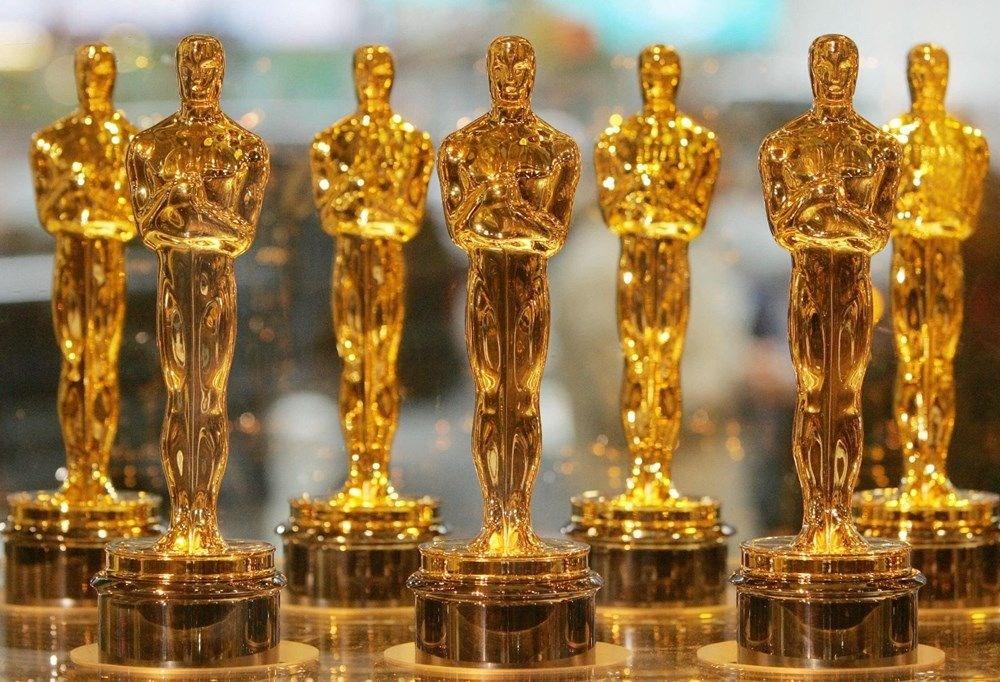 93. Oscar Ödülleri adayları açıklandı - 16