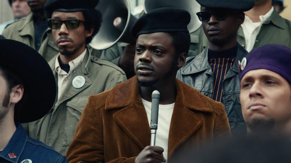 2021 Oscar Ödülleri için En İyi Film tahminleri - 3