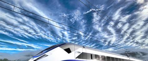 130411_railsystem