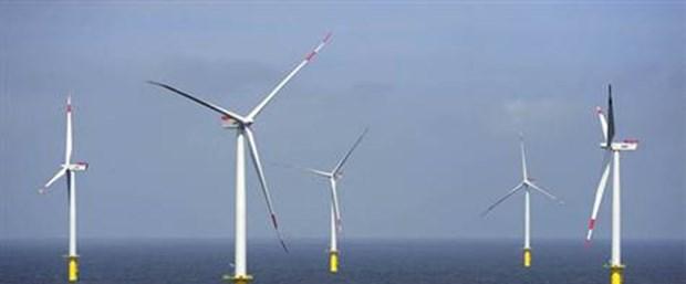 131811_wind