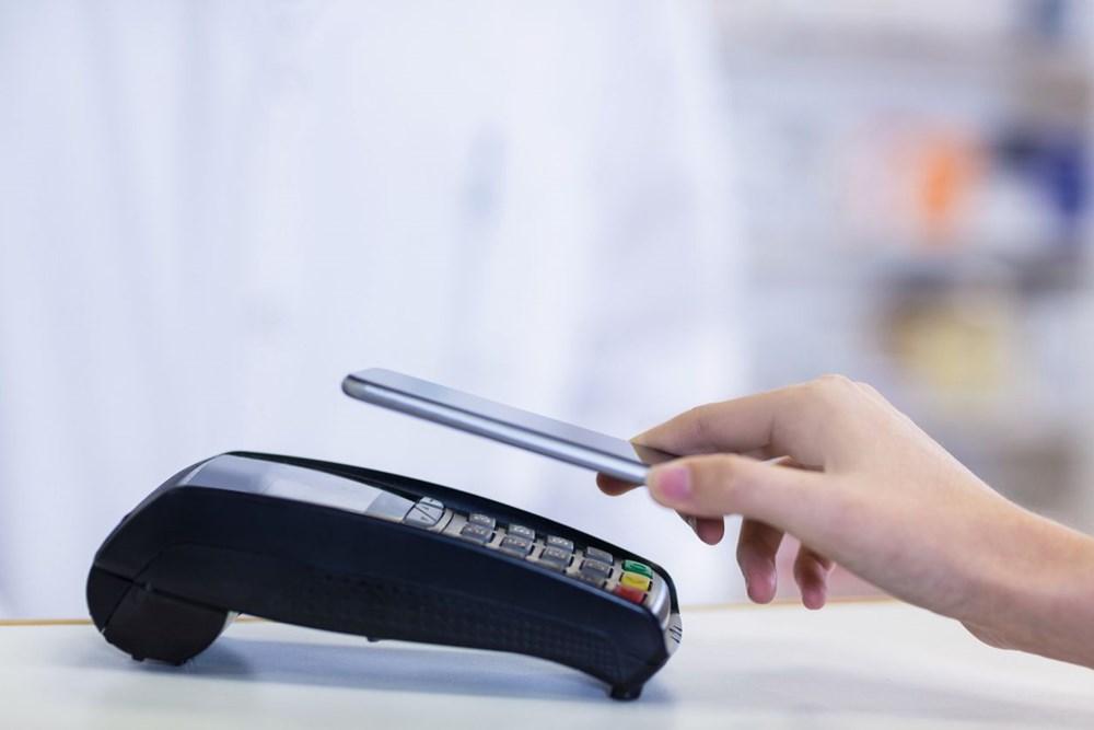 iPhone kullanıcılarına acil uyarı: Kredi kartınızı kaldırın (Apple Pay'de açık) - 1
