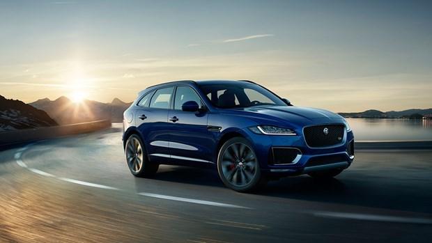 2017nin En çok Satan Otomobilleri Hangi Otomobil Markası Kaç Adet