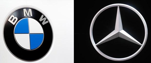 bmw mercedes logo.jpg