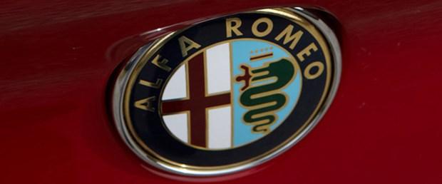 Alfa Romeo'nun yeni güç kaynağı