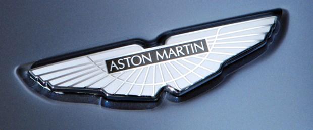 Aston Martin hissesi İtalyan yatırımcının