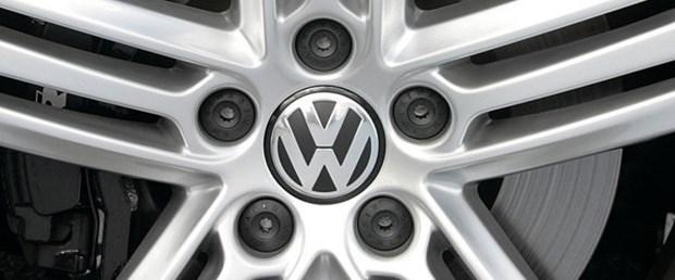 Audi artık Volkswagen'a para kazandıran tek marka değil