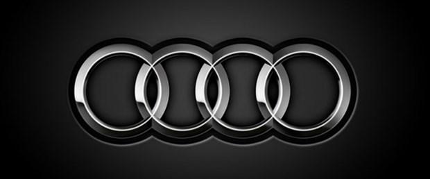 Audi hedefi tutturacak
