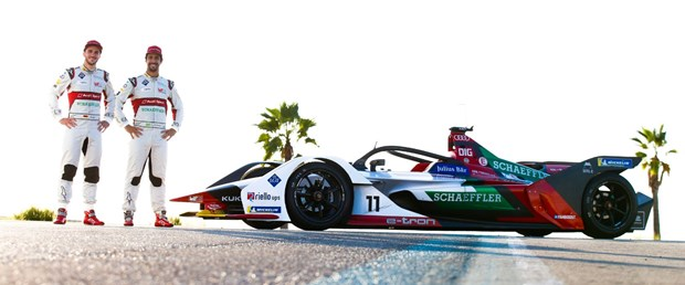 Audi formula e.jpg