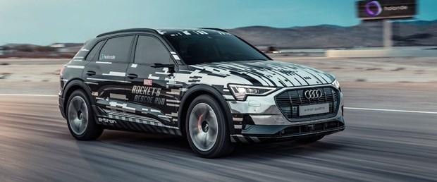 Audi ces sanal gerçeklik.jpg