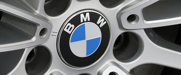 BMW X4'ü onayladı