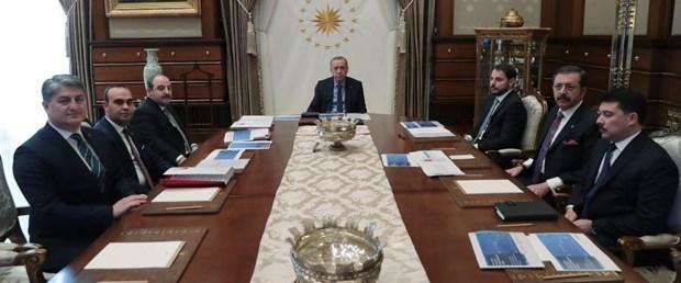erdoğan yerli otomobil sunum.jpg