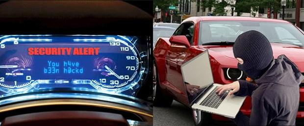 otomobil-hack.jpg