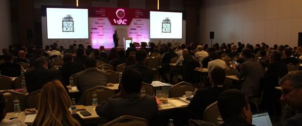 dünya otomotiv konferansı.jpg