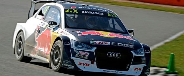 Audi WRX 2.jpg