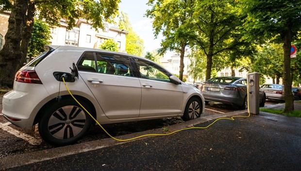 elektrikli otomobil şarj.jpg