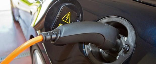 'Elektrikli araçlardan beklentiler gerçek dışı'