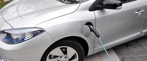 elektrikli otomobil.jpg