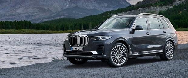 BMW X7 2019.jpg