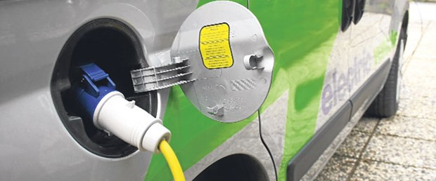 elektrikli-otomobil-istasyon.jpg