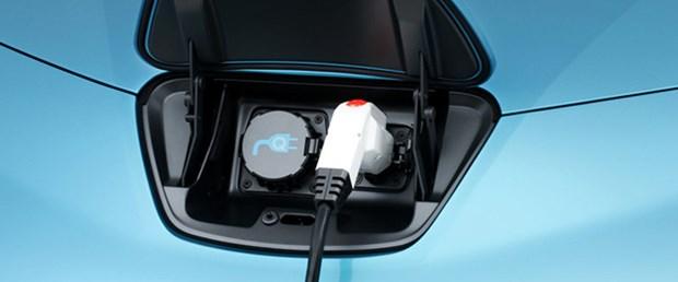 'Elektrikli otomobiller rağbet görmeyecek'