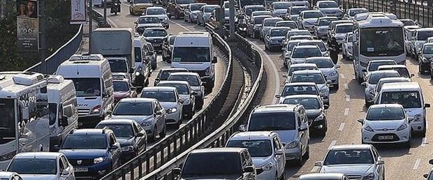 trafik2.jpg