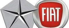 Fiat-Chrysler büyüme planları güncellenecek