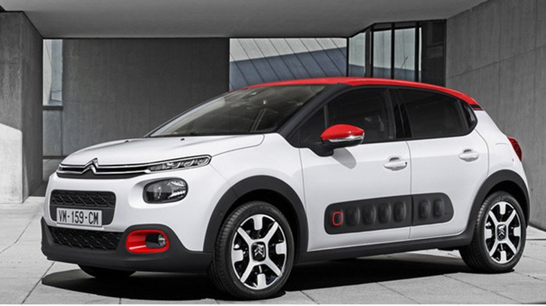 otomobil kampanyaları, türkiye'de 70 bin liraya alınacak otomobiller, hangi otomobil hangi fiyat, otomobil fiyatları