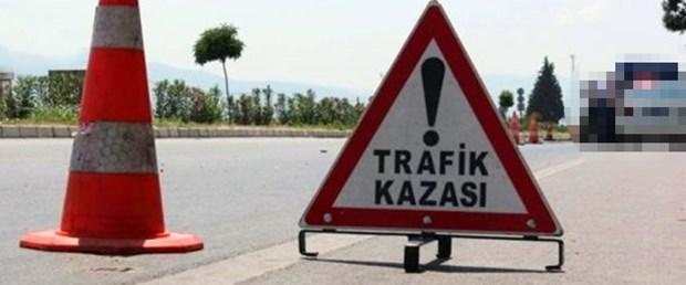 trafik kazası gündüz 1.jpg