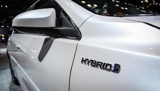 hibrit otomobil.jpg