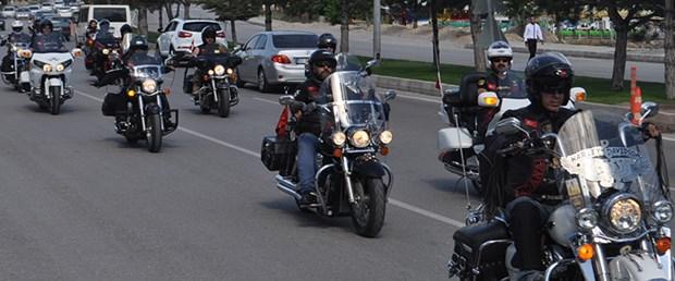 antalya-istanbul-motosiklet.jpg