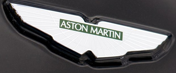 İtalya-Hindistan Aston Martin mücadelesi
